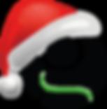 logo kerstman.png