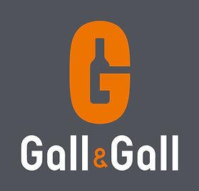 logo-Gall-en-Gall (1).jpg