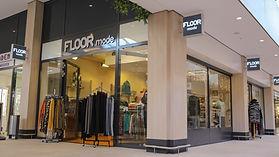Floor - Winkelcentrum Groenhof-46.jpg