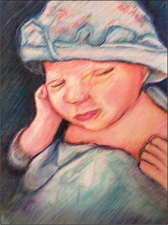 Anabell portrait pastels.png