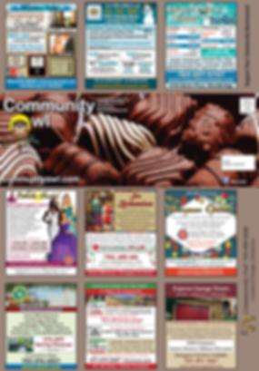 Lake Ridge Winter 2020 Mailer web-1.png