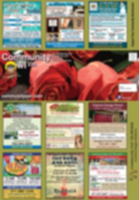 234 Winter 2020 Mailer web-1.png