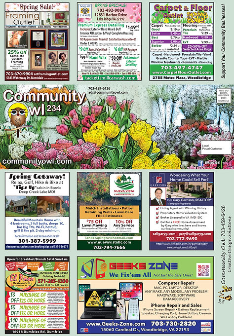 234 Spring 2021 web Layout -1.jpg