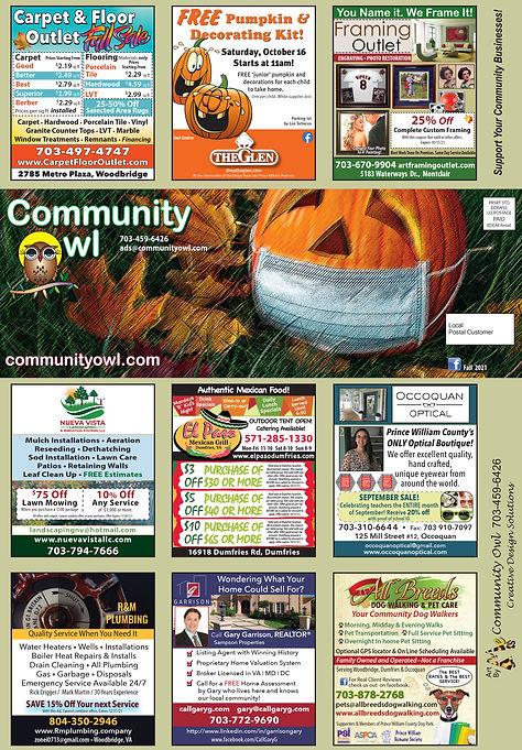 Lake Ridge Fall 2021 Mailer web-1.jpg