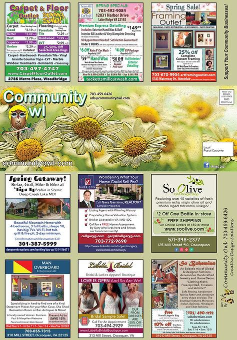 Lake Ridge Spring 2021 Web-1.jpg