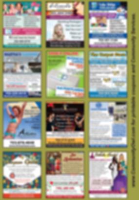 234 Winter 2020 Mailer web-2.png
