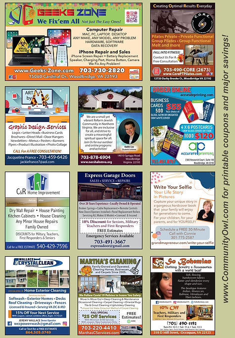Lake Ridge Fall 2021 Mailer web-2.jpg