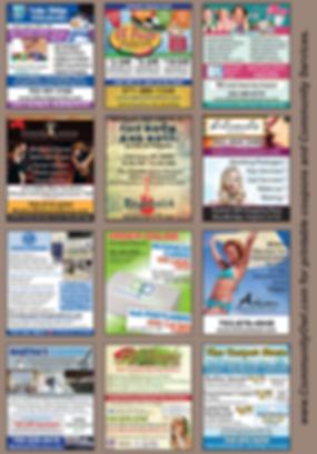 Lake Ridge Winter 2020 Mailer web-2.png