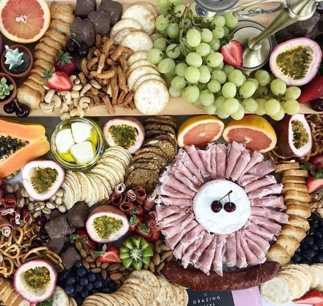 Grazing-Tables-Boards-Sunshine-Coast