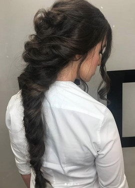 Beautiful Braid by Yanet.jpg