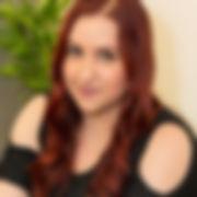 tarynwebpic.jpg