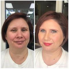 Makeup & Hair by Yanet