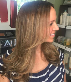 Beautiful Balayage by Yanet.jpg