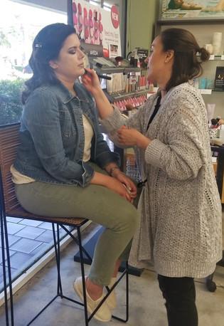 Yanet the Makeup Artist.jpg