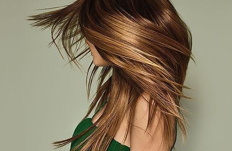 haircolorexp4.15.21.jpg