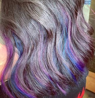 Vivid Color by Arlene.jpg