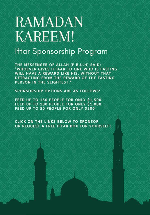 Ramadan Kareem Fort McMurray! (5).png