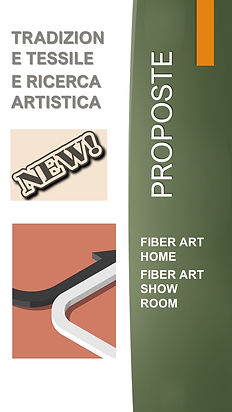 FIBER ART HOME NEW.jpg