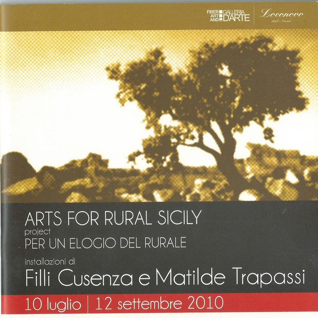 2010 arts for rural sicily .jpg