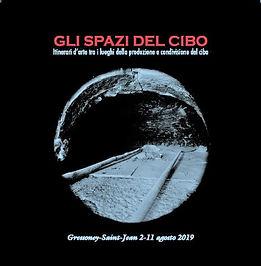 COPERTINA CATALOGO SPAZI CIBO 2019.jpg
