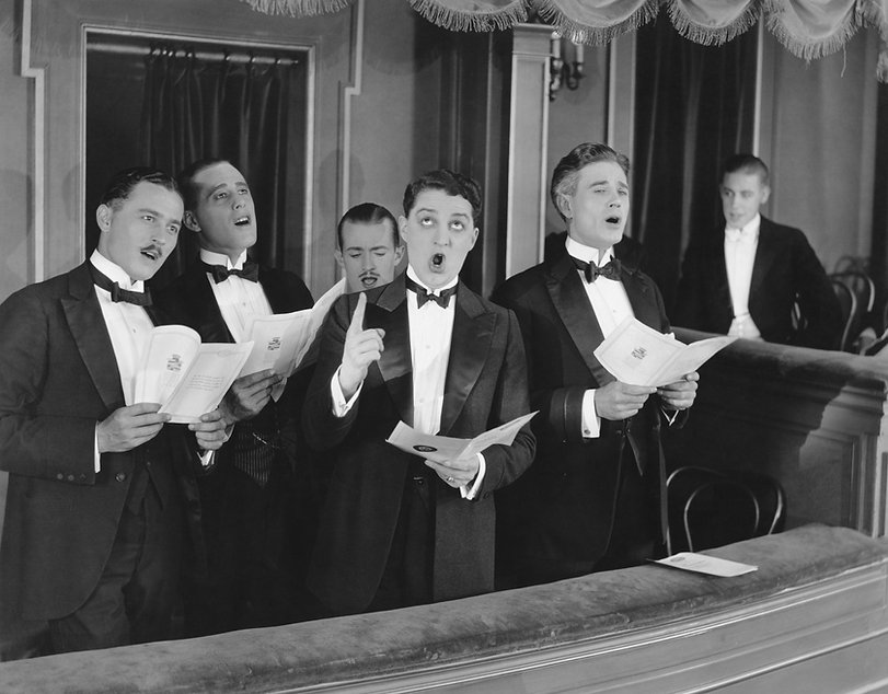 Men singing in choir.jpg