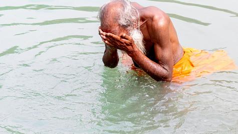 Viaje_Rishikesh_India_1.jpg
