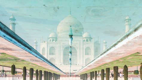 Viaje_Taj Mahal_3.jpg