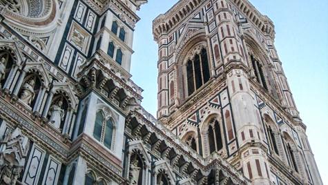 Viaje_Florencia.jpg