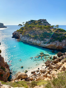 Viaje_Mallorca_2