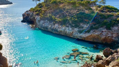 Viaje_Mallorca_2.HEIC