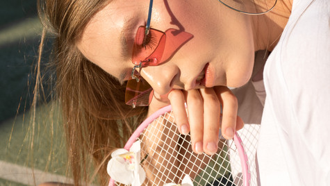 Editorial_tennis_stradivarius_2.JPG