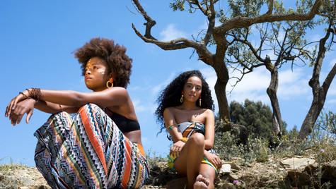 Moda Africa_2.jpg