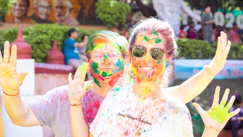 Holi_Festival_Rishikesh_India_3.jpg