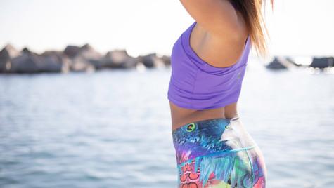 DiJaneiro_lookbook_yoga_7.jpg