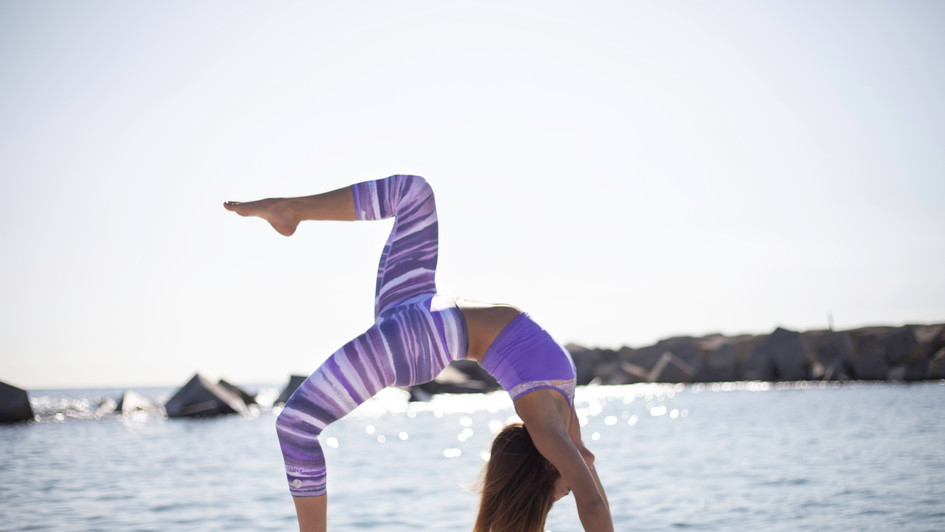 DiJaneiro_lookbook_yoga_8.jpg