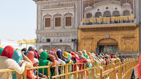 Viaje_Golden_Temple_India_2.jpg