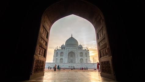 Viaje_Taj Mahal_2.jpg