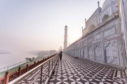 Fotografia_Taj_Mahal_Comercial_viajes