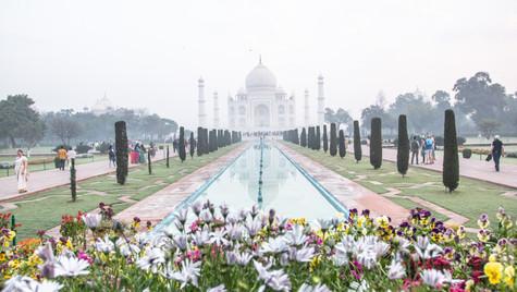Viaje_Taj Mahal_1.jpg