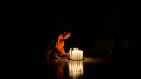 Swami_Virananada.jpg
