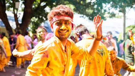 Holi_Festival_Rishikesh_India_2.jpg