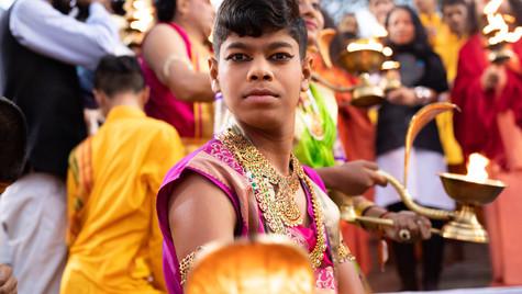 Viaje_Rishikesh_India_5.jpg