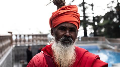 Viaje_Dharamsala_3.jpg