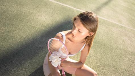 Editorial_tennis_stradivarius_5.JPG