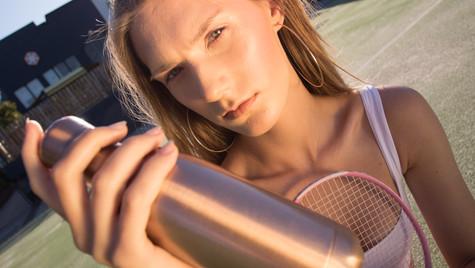 Editorial_tennis_stradivarius_6.JPG