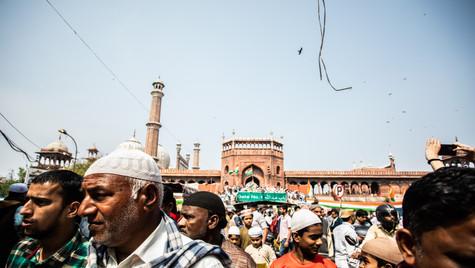 Viaje_Delhi_India_2.jpg
