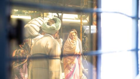 Viaje_Tren_India_2.jpg