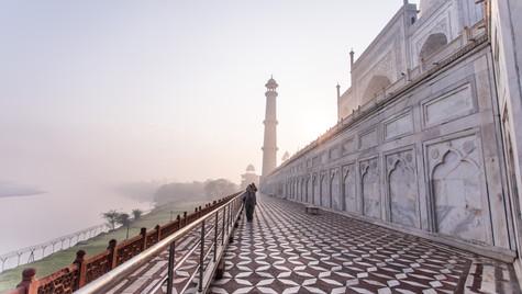 Viaje_Taj Mahal_4.jpg