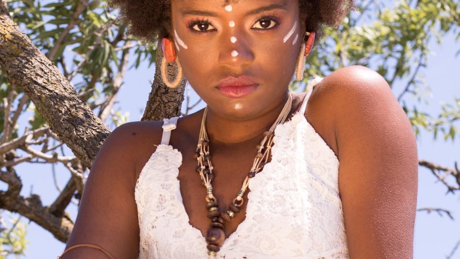 Moda Africa_3.jpg