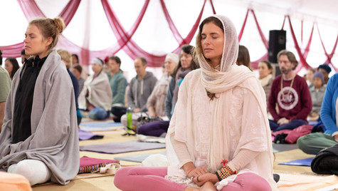 International_yoga_festival_1.jpg